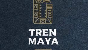 El proyecto del Tren Maya o el Patrimonio en juego
