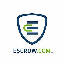 escrow.com_400x400.jpg