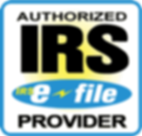 IRS EFILE PROVIDER.png