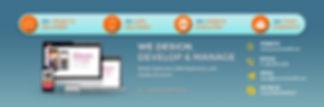guru banner 1920X1080banner-For site new