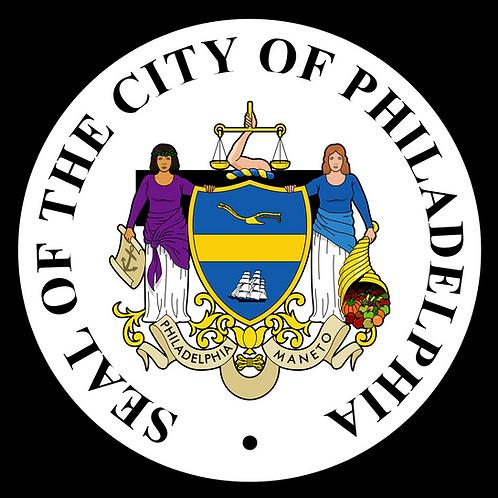 Philadelphia BIR and NPT tax return