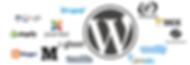 wordpress-alternatives.png