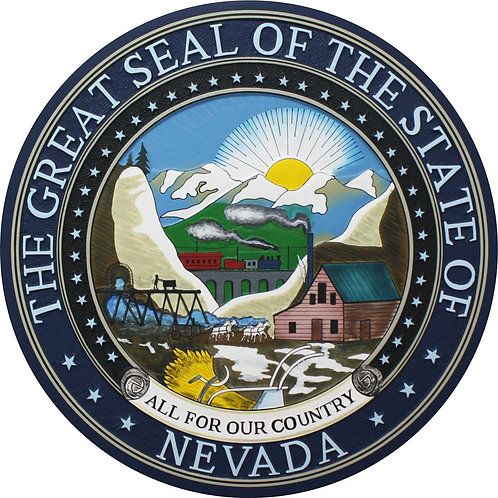 Nevada annual franchise tax for LLC