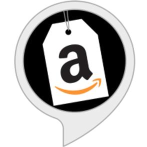 Amazon Seller's account: Complete setup