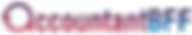 LOGO NAME TRASNAPRENT 2018 11 29.png