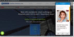 websites - GLOBES.png