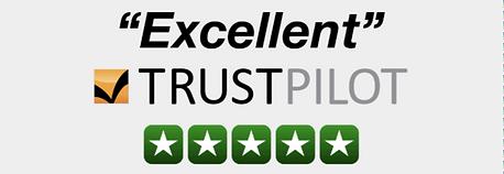 trustpoilt logo.png