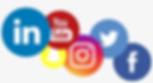 social media logos.png