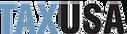 taxusa logo name trans.png
