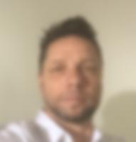 arik profile image 2018 11 07.png