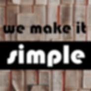 We_make_it_simple.PNG