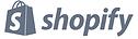 shpify logo gray.png