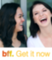 bff get it now.png