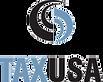 tax usa logo 180 transparent.png