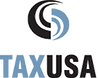 tax usa logo 180 transparent.png