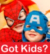 got kids1.png