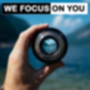 We_Focus.PNG