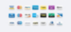 free-payment-method-gateway-icon-sets-03
