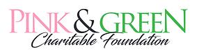 PGCF Logo.PNG