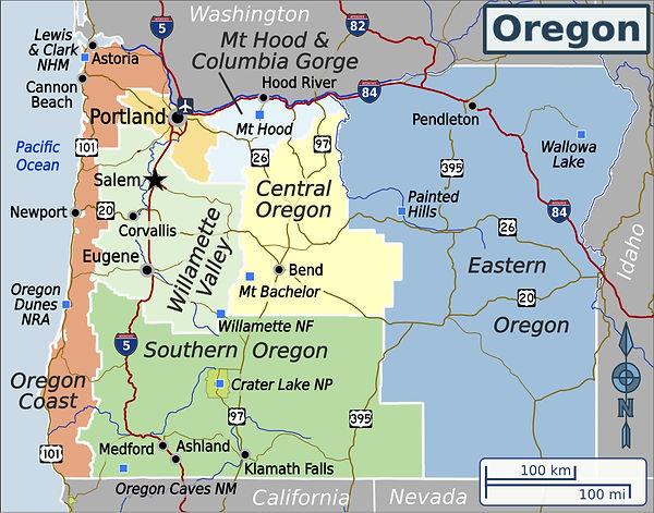 Travel_Oregon_Seven_Divisions.JPG