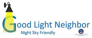 GoodLightNeighbor_logo_v4b.JPG