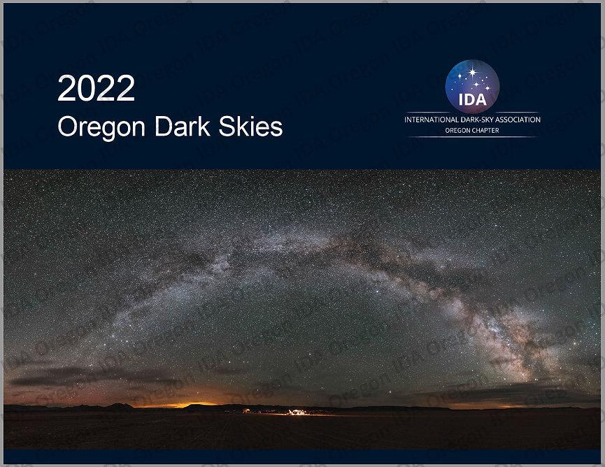 cover_2022_IDA_Oregon_Dark_Sky_Calendar_watermark.jpg