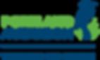 AUDPDX_Logo_color.png