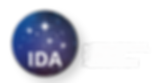 IDA-Logo-Horizontal-Mark-White-01.png