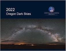 cover_2022_IDA_Oregon_Dark_Sky_Calendar_lowres.jpg