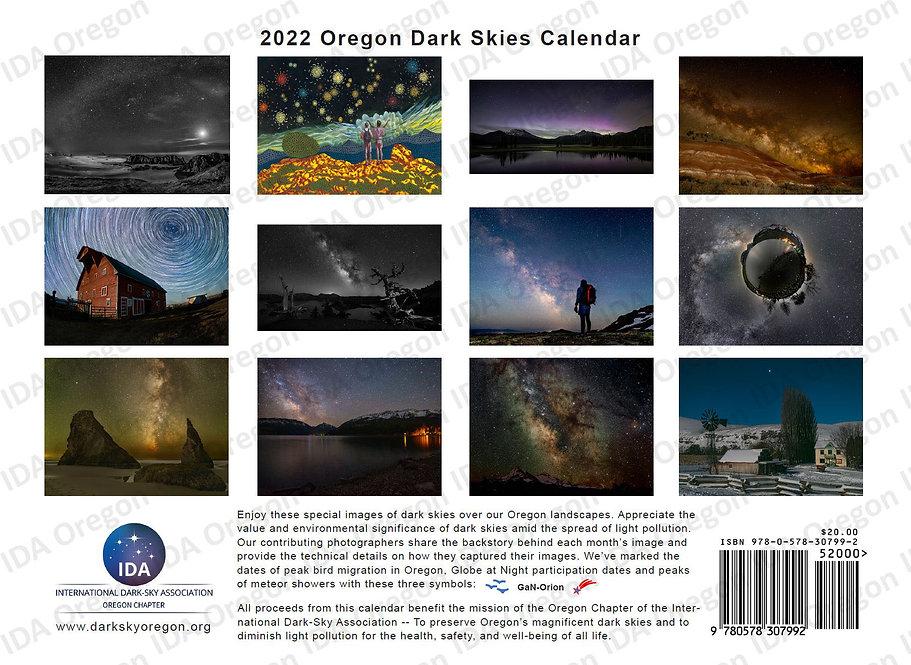 screenshot_last_page_2022_calendar_watermark_v2.jpg