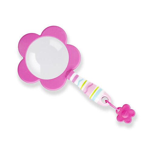 Pretty Petals Magnifier