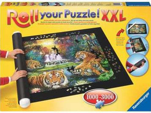 Roll Your Puzzle XXL 1000-3000pcs