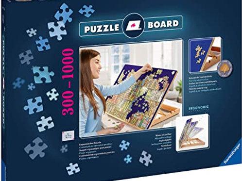 Puzzle Board 300-1000pcs