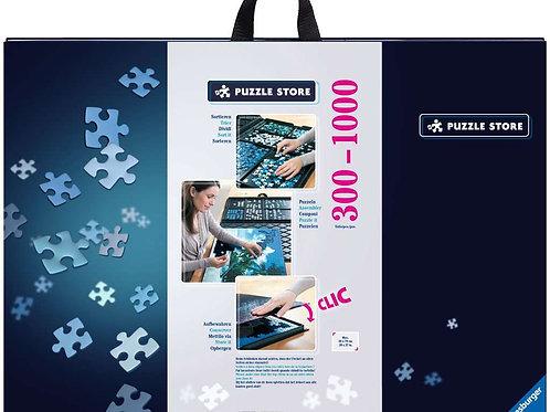 Puzzle Store 300-1000pcs