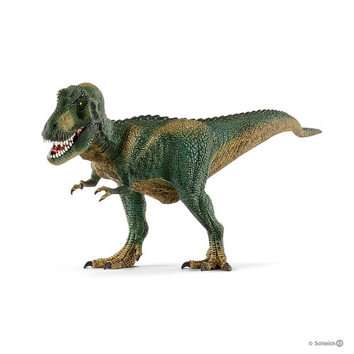 Schleich Dinosaur - 14587