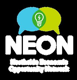 NEON Logo_White.png