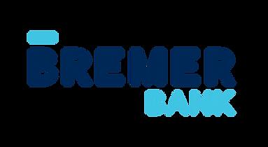 Bremer_Bank_V_RGB_Padding_edited.png