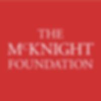 mcknight logo.png
