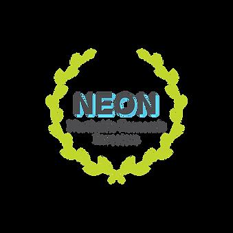 NEON Crest.png