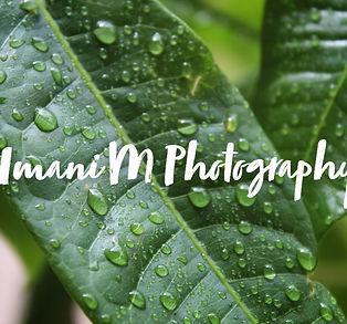 Imani M Photography_2.jpg