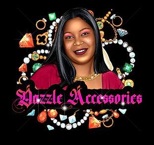 Dazzle Accessories_1.jpg