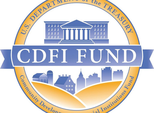 Northside Economic Opportunity Network (NEON) Receives CDFI Program Award for Technical Assistance