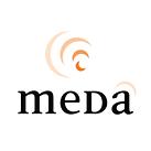 MEDA.png