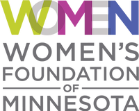 Women's Foundation.png