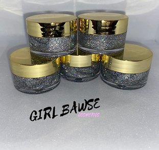 Girl Bawse Cosmetics_3.png
