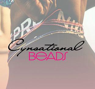Cynsational Beads_1.jpg