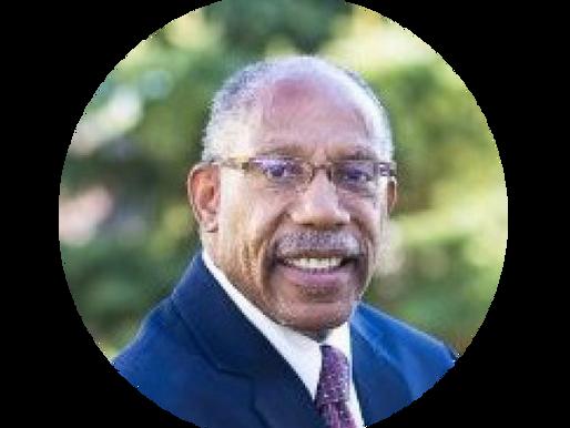 Northside Economic Opportunity Network (NEON) Announces New President Warren McLean
