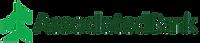 Associated_Bank_logo.png