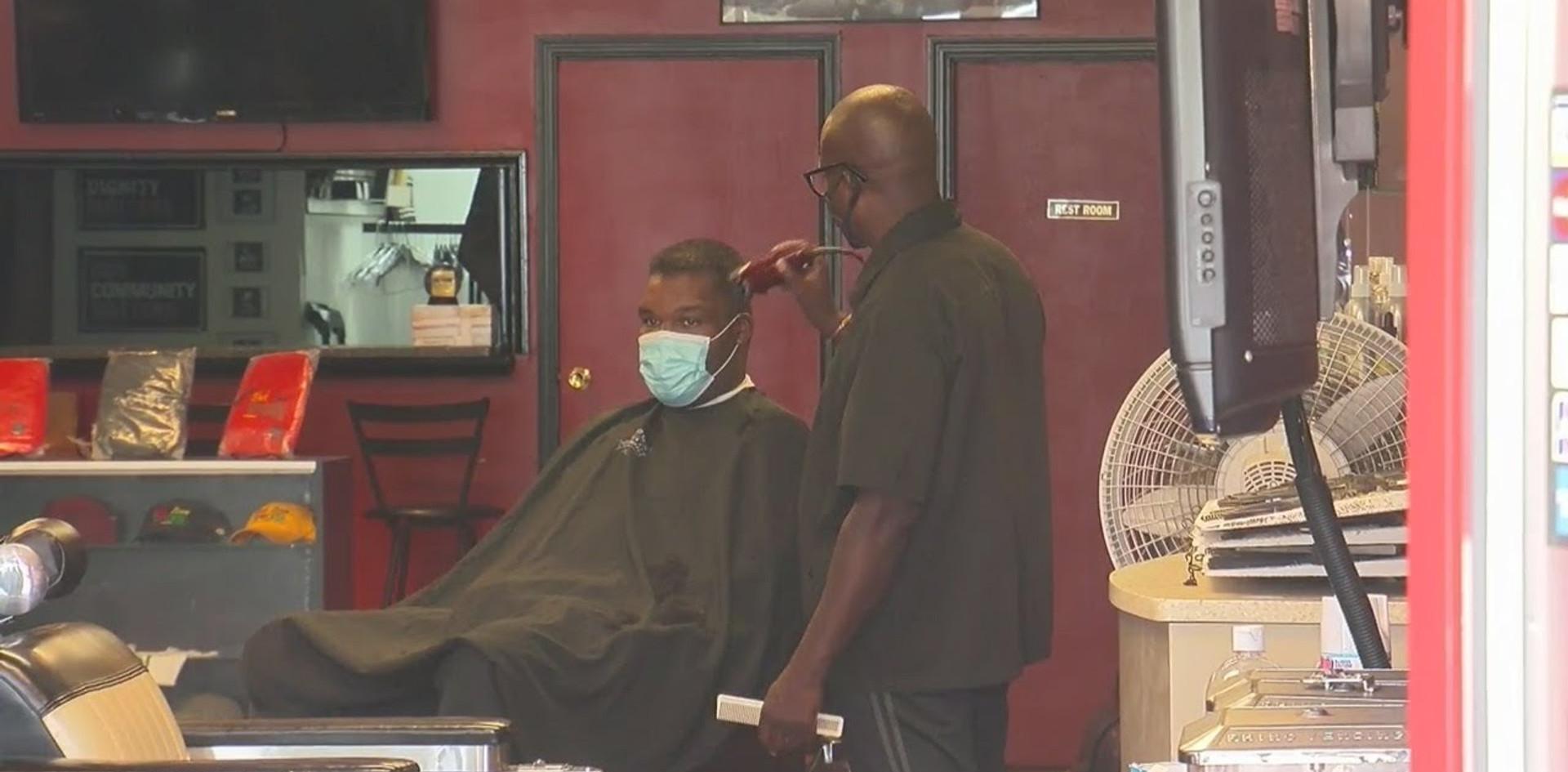 """NEON Aims To Help North Minneapolis Entrepreneurs Thrive"""