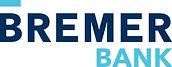 Bremer-Bank-2020Logo.jpg